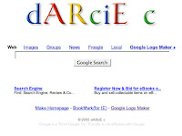 Love Google?