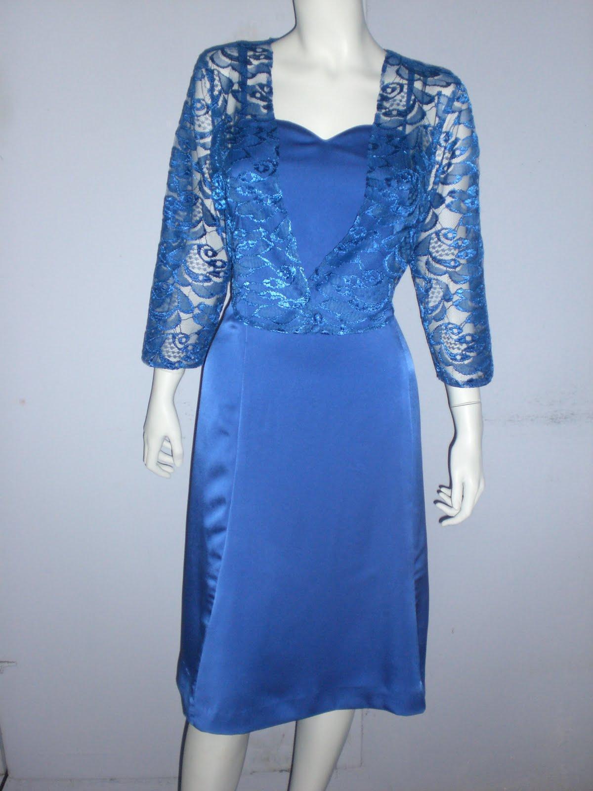 Heloraybolt Vestido Decote Princesa