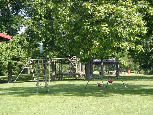park+2 (image)