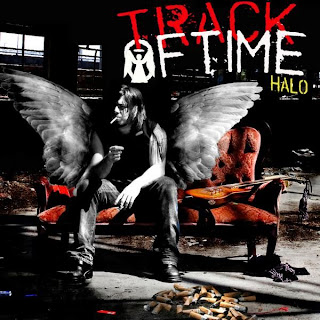 Track Of Time - Halo (2008)