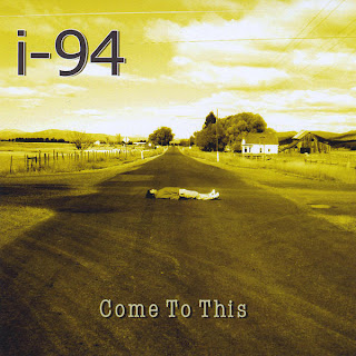 I-94 - Come to This (2008)