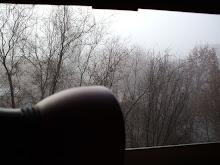 Exterminando nieblas