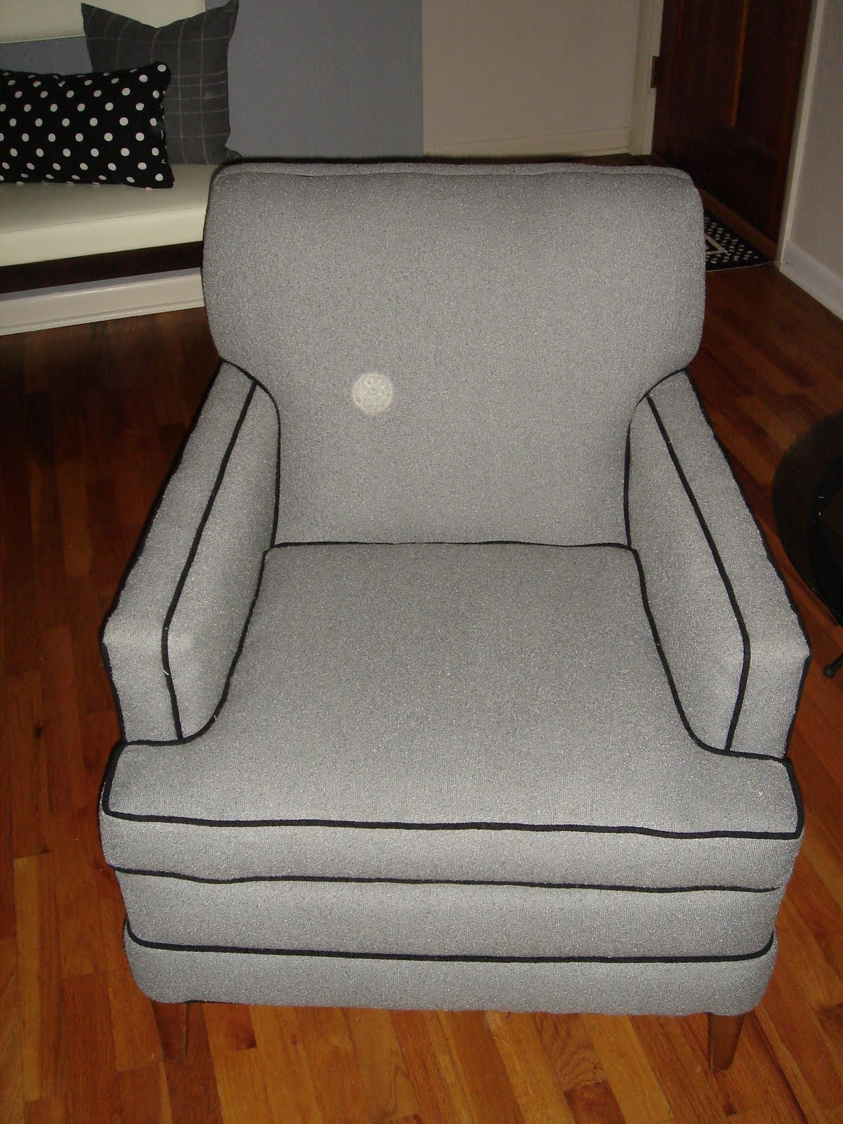 sofa reupholstery cost edinburgh covers sears canada ashley 39s modern ideas