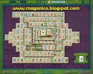 Mahjong medley activation code