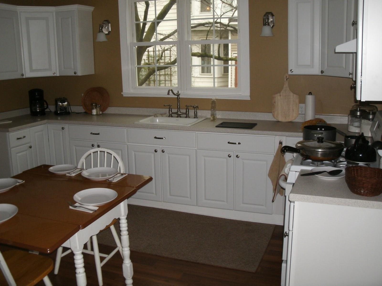 custom design installed kitchens kitchen remodeling nj Victorian Kitchen remodeling and Custom Kitchens Gloucester County Contractors NJ PA DE