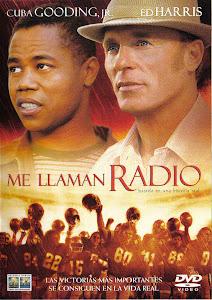 Me Llaman Radio