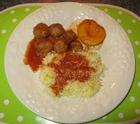 recettes  Jarret de veau, cuisson douce à la mijoteuse