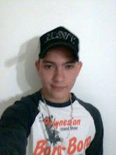 external image Carlos090.jpg