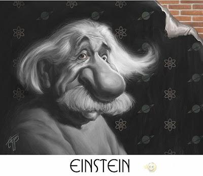caricaturas 1 Best Celebrities Caricature Illustration