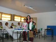 PROJETOS DE 2007