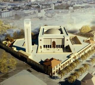 http://bp3.blogger.com/_oqXpnURgYXo/SG3TA44JyvI/AAAAAAAAAYQ/Zsszak3smec/s1600-h/marseille+mosque.jpg