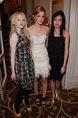 emma,Katie,Evanna
