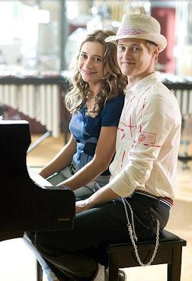 Lucas Grabeel Boyfriend Hollywood Actresses Pi...