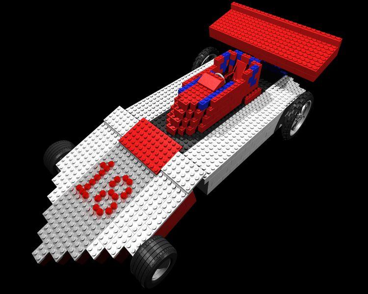 [750px-Lego_CAD_Racecar.jpg]