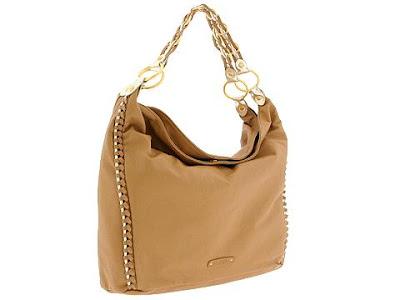 Thursday Only  XOXO Handbags Wallets Sale - My Frugal Adventures 4c3c2e19eae29