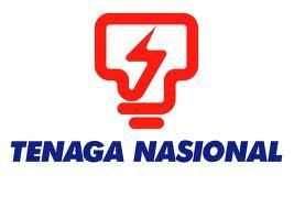 Yayasan Tenaga Nasional (Uniten Programme)