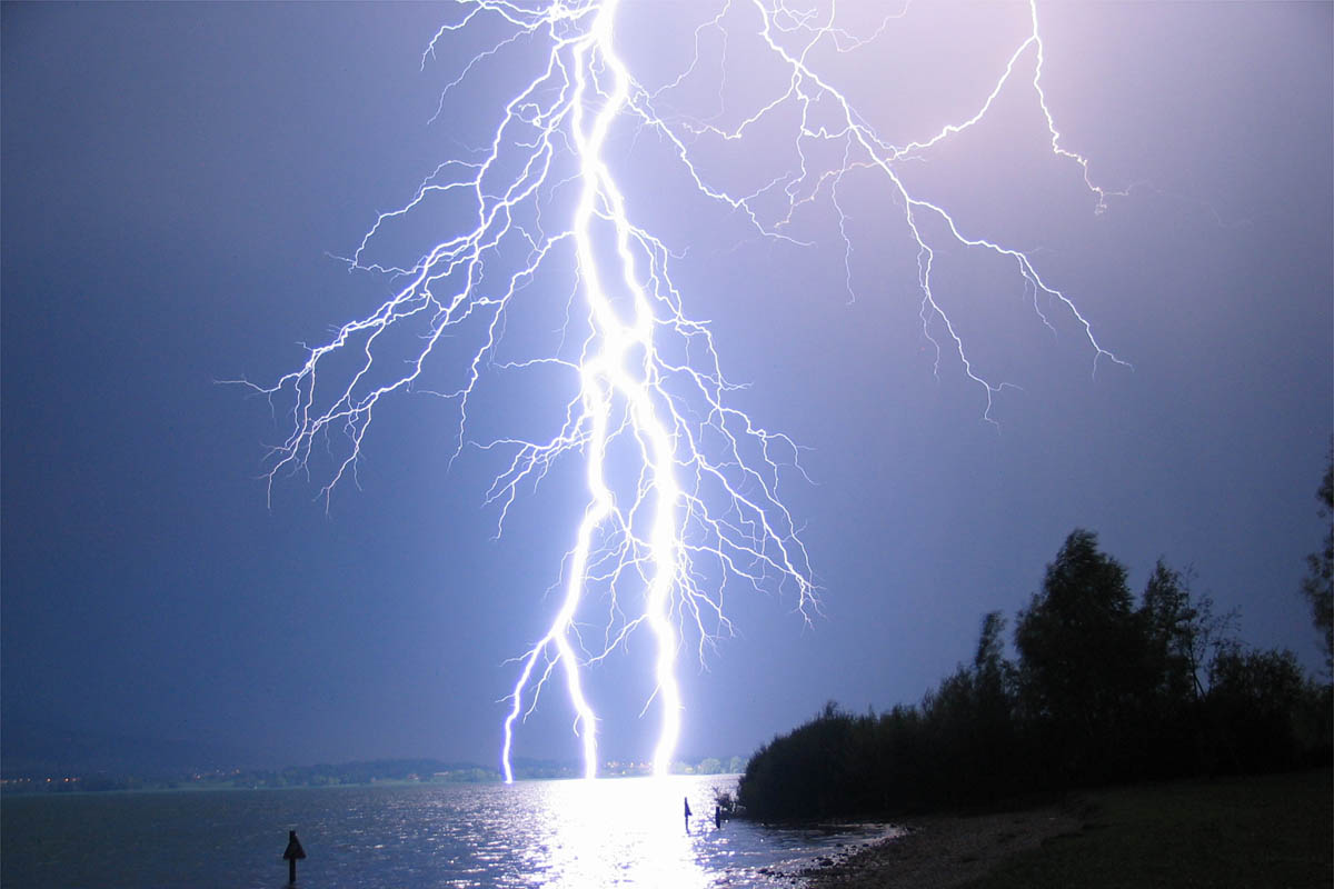 My Blog Verwandt Mit Lightning: The Blog Life Of Lady Blackwood: Flaming Gorge