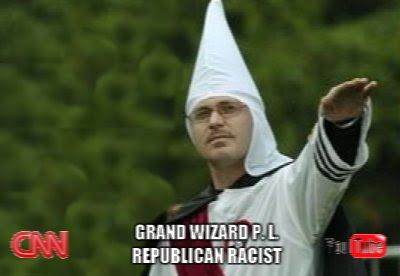 kkk republicans
