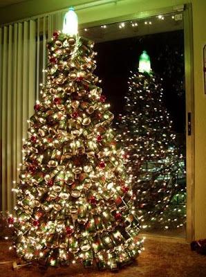 Doug Ross @ Journal: It's a Hillbilly Christmas!