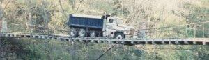 080411-wll-truck-on-bridge.jpg