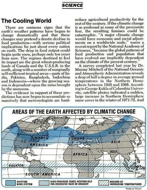 position paper a great global warming View essay - global warming position paper from fdsci 203 at byu - id global warming position paper when you turn on your tv, you will surely come across the recent news about climate change.