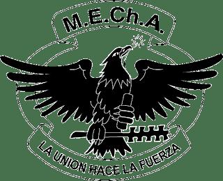 http://1.bp.blogspot.com/_orkXxp0bhEA/S9Y_9NyUnXI/AAAAAAAAczY/3DMqC0279QA/s1600/MEChA_Logo.png