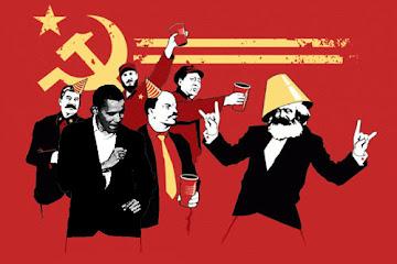 [080608-communist-t-shirt3]