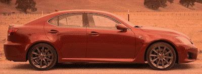 Lexus The Lexus Brand | RM.