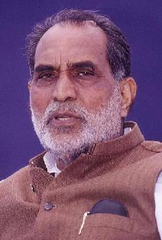 Welcome to Tollywood: Former Prime Minister Chandra Shekhar died ...