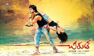 Welcome to tollywood: free download