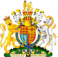 [85px-UK_Royal_Coat_of_Arms.png]