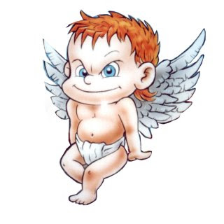 angelito1.jpg