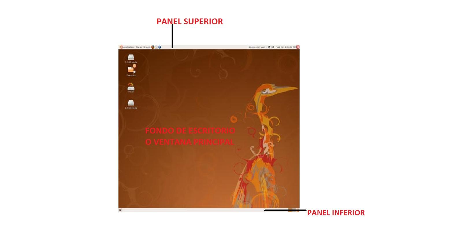 Cuaderno De Informatica De Marta Fresno: Diciembre 2010