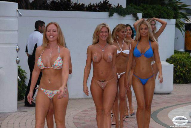Regret, that over 50 bikini contest las vagas apologise, but