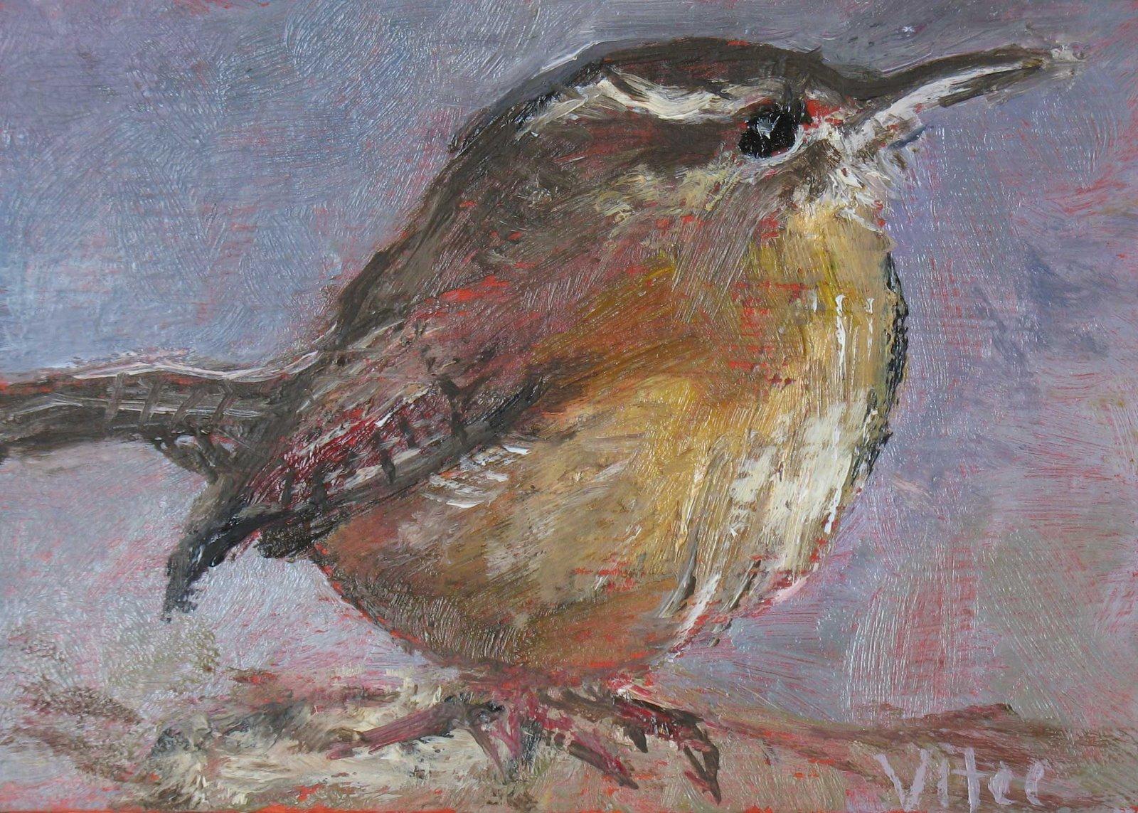 [bird+53+wren]