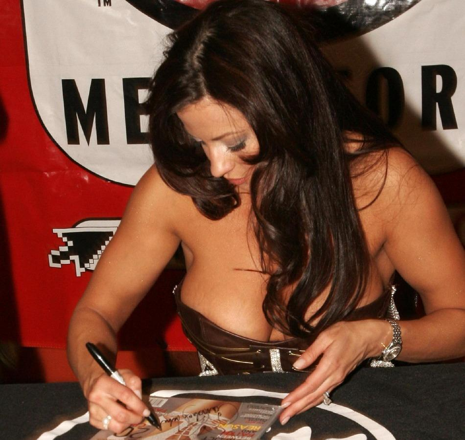 Speaking, candice michelle hotel erotica part 2 are not