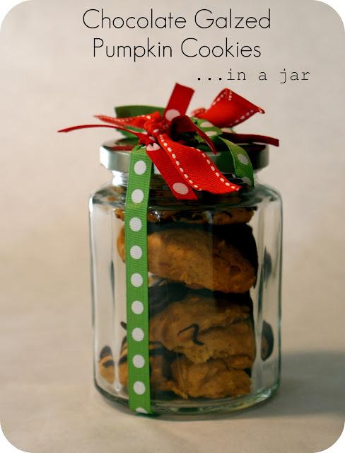 chocolate-pumpkin-cookies.jpg