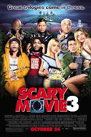 pelicula Scary Movie 3 (2003)