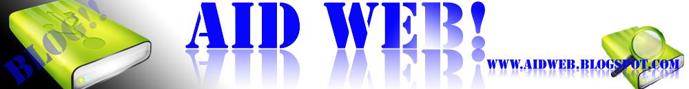 Aid Web
