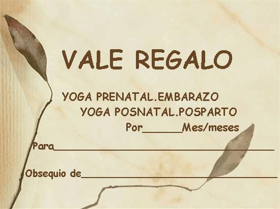 Manduka Yoga Bolster