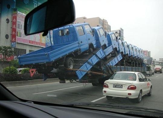 [trucks.jpg]
