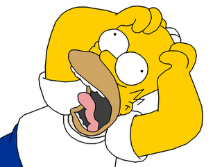 homer-screaming.png