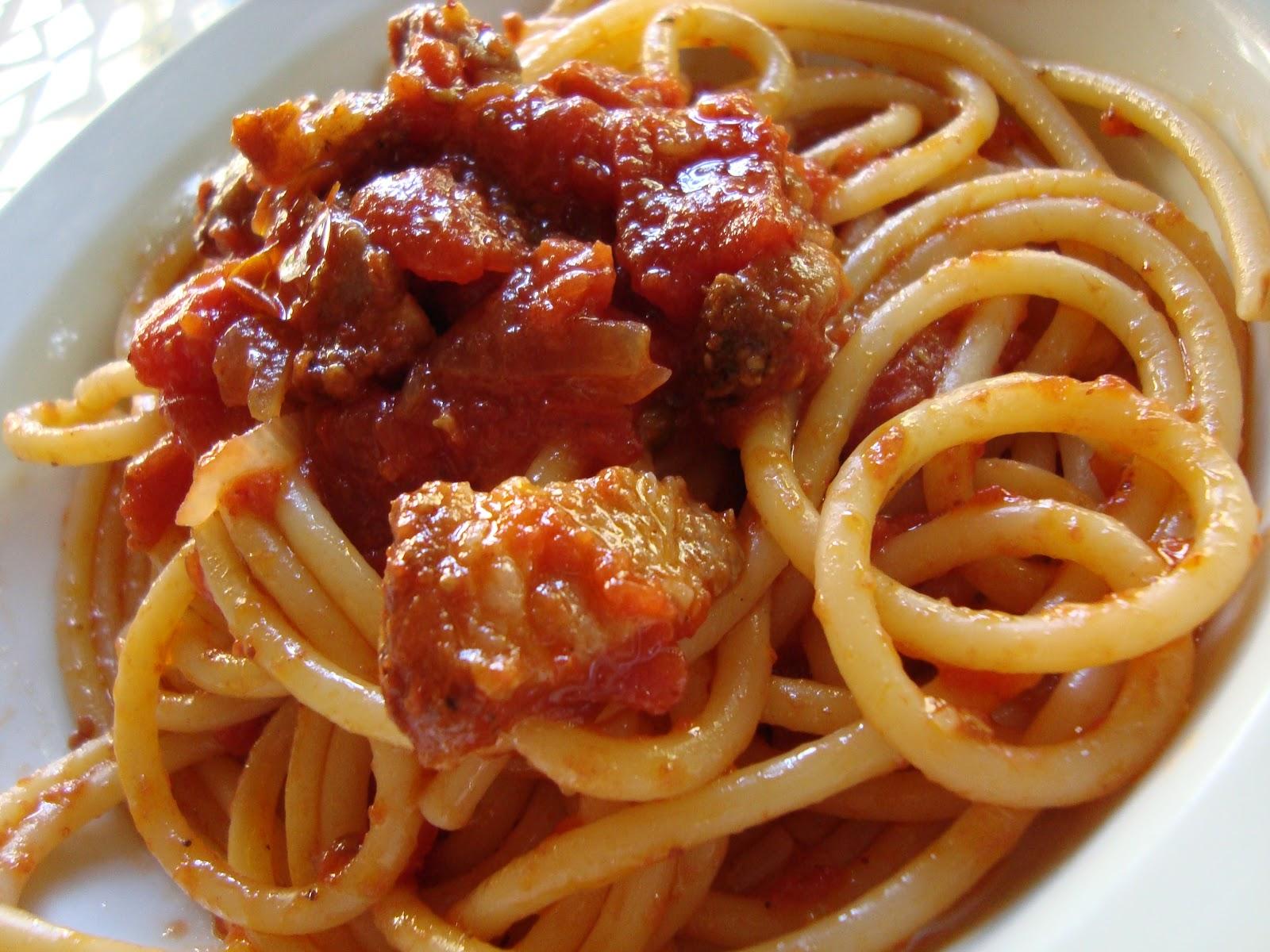 Ricetta Amatriciana Con Aglio E Cipolla.Zuppa Ricetta Ricetta Amatriciana Con Cipolla