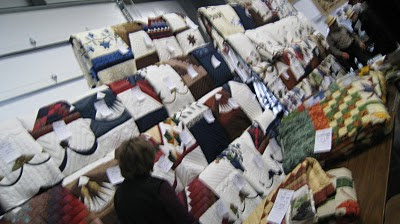 The Best Way to Buy a Quilt in Lancaster County   Lancaster