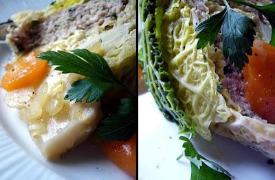 hachoir cuisine