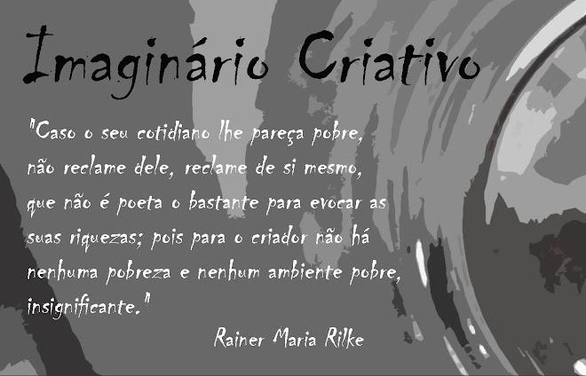 Imaginário Criativo