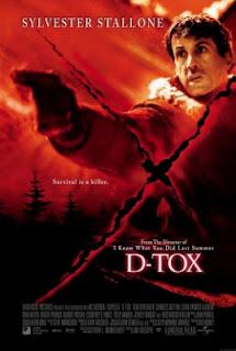 D-Tox (Türkçe Dublaj)-Full indirmeden film izle-Dizi izle 1dc01090f9d