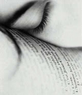 Poemas e Textos...