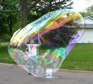 fotos de gotas de água