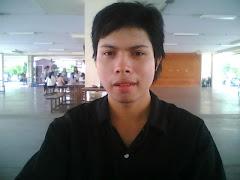 fa_00_001@hotmail.com